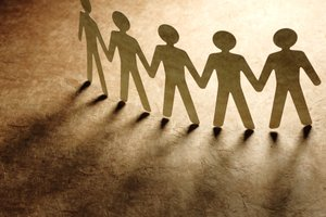 Soft Skills Matter: Can They Be Taught?