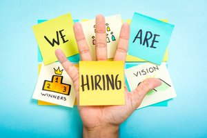 Hiring? Write a Better Job Description for Better Applicants