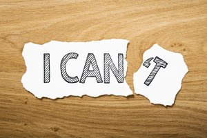 5 Workplace Confidence Killers and How to Beat Them