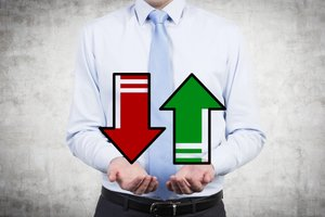 Entrepreneurs Say Business Ownership Requires These 3 Sacrifices