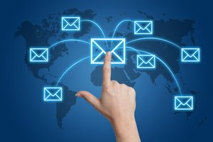 Shocking! 'Clickbait' Doesn't Work With Email Marketing