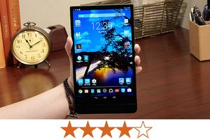 dell venue 8 7000, business tablet