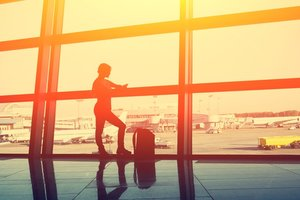 10 Best Apps for Business Travelers