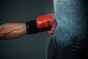 Dealing with a Hostile Boss? Fight Fire with Fire