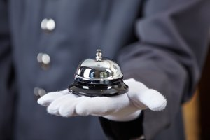 Star Treatment: Customer Service Lessons from Luxury Brands