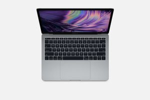 MacBook Air vs  MacBook Pro: Which is Better for Business?