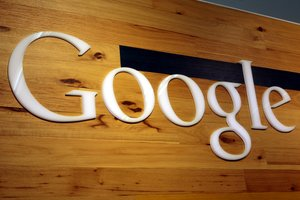 image for 360b/Shutterstock.com