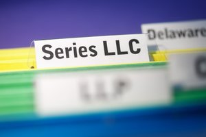 4 Reasons an LLC Might Be the Right Business Entity for You
