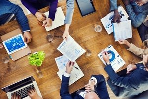 4 Keys to a Successful Sales Pitch
