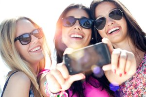 What (Millennial) Women Want: One Marketing Strategy Doesn't Fit All