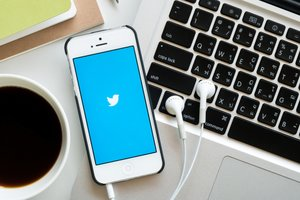 Twitter for Business: Everything You Need to Know