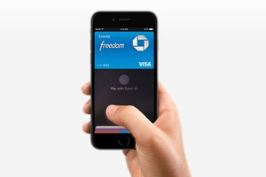 apple pay, technology