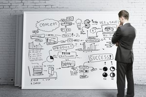 Internet Marketing: A Small Business Guide