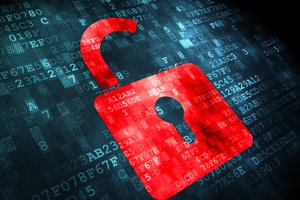 Your Biggest Cyberthreat Could Be a Former Enployee