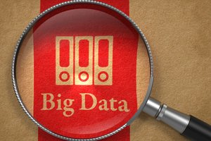 Data Driven Leaders Can Create a Big Data Payoff