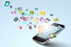 5 Mobile App Myths Stifling Your Business