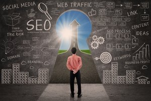 33 Internet Marketing Services for Small Businesses