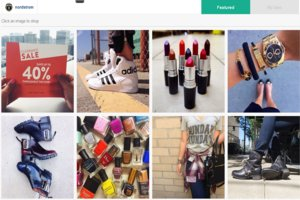 App Makes Instagram Selling Easy