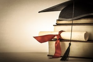 Don't Quit! College Still Best Path to Entrepreneurial Success
