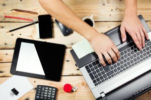 13 Tech Tools for Freelance Success