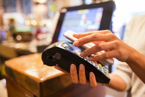 5 Mobile Payment Trends to Watch Out For