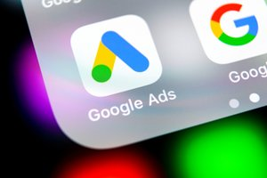 Google Ads Secrets: What Works for Small Business
