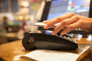 Apple Pay vs. Google Wallet: Which Is Better for Mobile Payments?