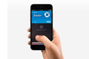 Apple Pay: Top 3 Features for Small Business Owners