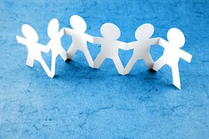 Personal Relationships Influence Small Business Owners Most