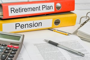The Best Employee Retirement Plans