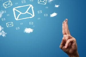 How to Launch an Email Marketing Campaign (The 'Right' Way)
