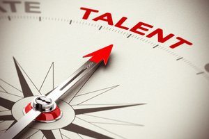Internal or External Recruiter: Which Is Right for Your Business?