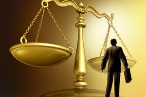 Objection! Employee Lawsuits on the Rise