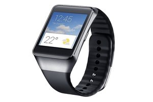 Samsung Gear Live: Top 3 Business Features