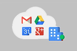 Google Apps for Business Adds Unlimited Cloud Storage