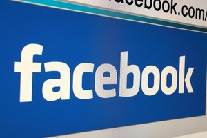 Facebook to Target Ads Based on Internet Browsing History
