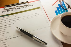 Need a Small Business Loan? 5 Tips to Easily Obtain Financing