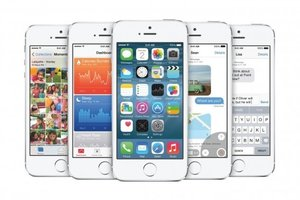 iOS 8: 5 App Updates That will Boost Your Productivity
