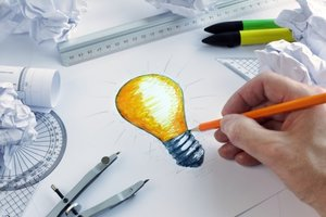 Innovation in the Workplace: How to Harness It