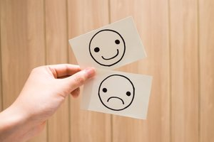 Customer reviews - both positive and negative - are essential to building trust in your brand.