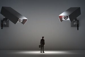 Spying On Your Employees? Better Understand the Law First