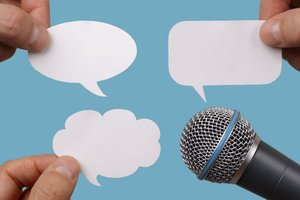 Twitter Marketing: 4 Ways to Engage Customers
