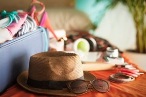 Summer Vacation: How Small Business Owners Can Get Away