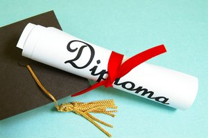 Grads: Perfect Your LinkedIn Profile, and Get the Perfect Job