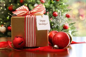 Christmas in July? Start Planning for Holidays Now