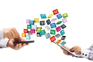 10 Creative Mobile App Ideas for Your Business