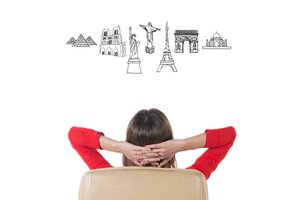 job search, skills, international