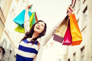 Want Happy Customers? Bet Your 'Bottom Dollar'
