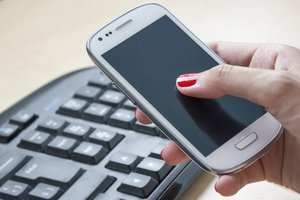 Top Contact Management Apps for Android