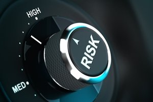 Risky Business: Top 7 Worries of Today's Business Owners